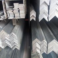供应5052-H112角铝型材价格