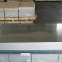 AlCu4SiMg进口铝板 15mm铝板价格