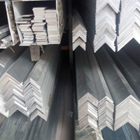 供应5A02八角铝优质采购