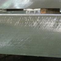 5005铝板 厂家 济南恒诚铝业