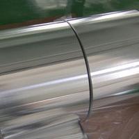 纯铝合金铝箔1060软态铝箔