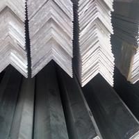 AlMnCu角铝现货销售价格实惠