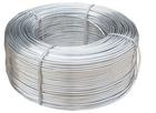 圆盘铝管――材质、型号、价钱