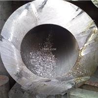 云洛销售6063超大铝合金管