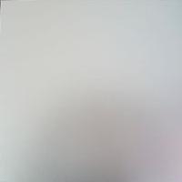 高纯铝板6061t6铝合金板