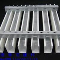 定制德普龙U型铝方通--铝方通厂家