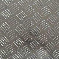 1060 花纹铝板防滑铝板 合金铝板