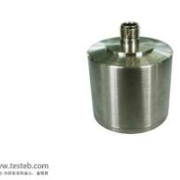 CA-YD-159压电式加速度传感器1g振动测量