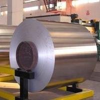 铝皮多钱一米 18660152989