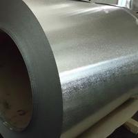 橘皮纹铝板 厂家直供 18660152989