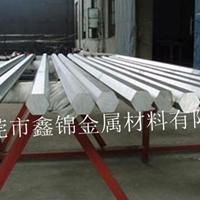 5356高导电铝合金棒批发