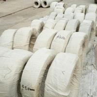铝单丝 厂家成批出售价 多钱一公斤