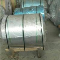 供應親水鋁箔 藥箔 電纜箔