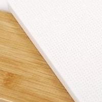 仿木纹铝单板厂家国能中宝