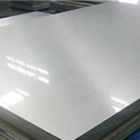 1060铝板质量好  铝板厂家