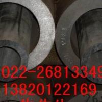 苏州2A12铝管空心铝管规格