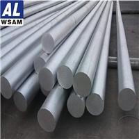 西南铝铝棒6063 6082铝合金棒 焊接性能好