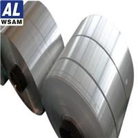 西南铝6061铝带 铝卷 氧化效果好 全国配送