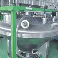 新科炬优质锡粉设备,离心式锡粉制粉机