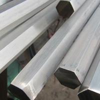 2017六角棒进口高强度铝合金棒