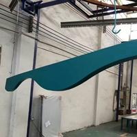 1070氧化铝板 1.0厚1070纯铝板用途