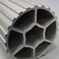 鋁型材準確加工上海鋁型材加工