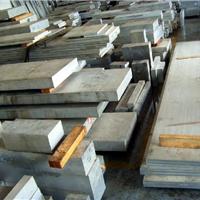 瑞鑫6063铝排