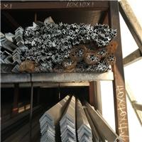 角铝  铝型材  生产和销售
