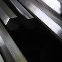 6061-T651六角棒进口高强度铝合金棒