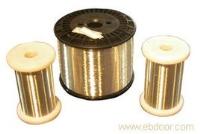 供应包覆铜包铝,铜包铝镁包覆线
