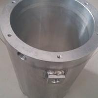 精品铝合金壳体焊接铝合金壳体焊接