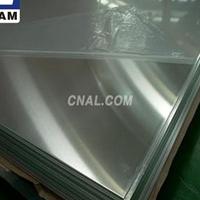 西南铝铝板 6111铝合金板 汽车轻量化用铝