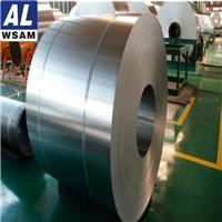西南铝5083铝卷 铝带 船舶用铝 抗腐蚀