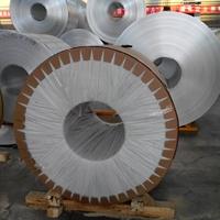 保温铝皮生产厂家£¬供应各种规格铝皮£¬铝卷