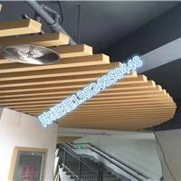 天花铝方通   窗花铝方通   铝方通生产