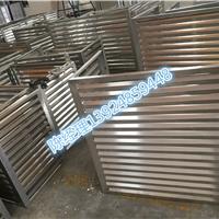 凹槽铝方通   木纹铝方通   铝方通厂家