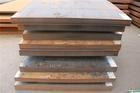 50#冷轧钢板材料