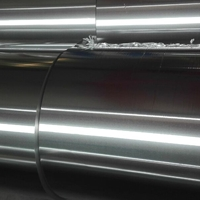 0.014铝箔-济南恒诚铝业 18660152989