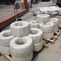 铝线 厂家 济南恒诚铝业 18660152989