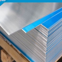 1100-H24热轧铝卷