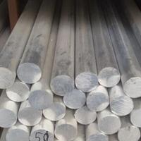 日本進口5083鋁棒
