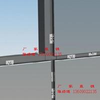 海南幕墙专用氟碳铝单板厂家
