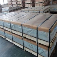 5a02-h112合金铝板密度