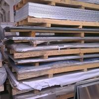 抗氧化铝板5754铝板厂家直销  铝板成分参数
