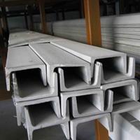 Q255BH型钢新报价