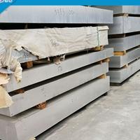 2024-T351厚铝板