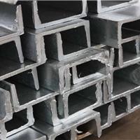Q235H型钢新报价