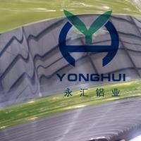 镜面铝板生产销售永汇铝业