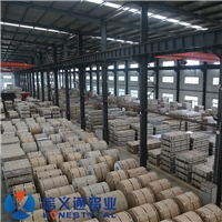 国标6005铝合金铝合金价格铝合金厂家