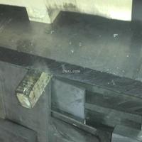 耐腐蚀铝板LF4铝板热处理 LF4铝板厂家价格